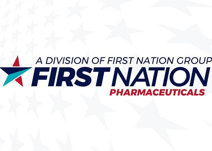 FN_Intranet_PharmaDiv (1)