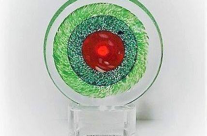 TBJ-Award-Image