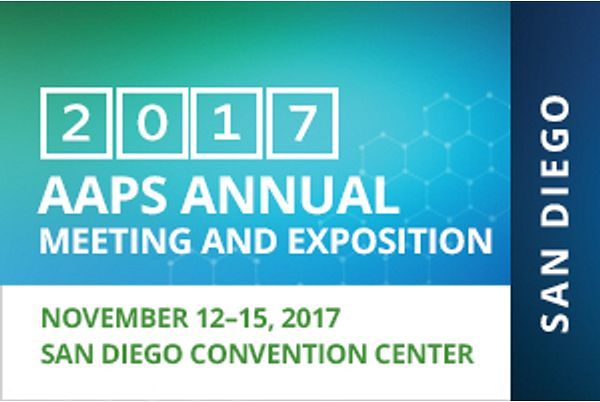 AAPS 2017
