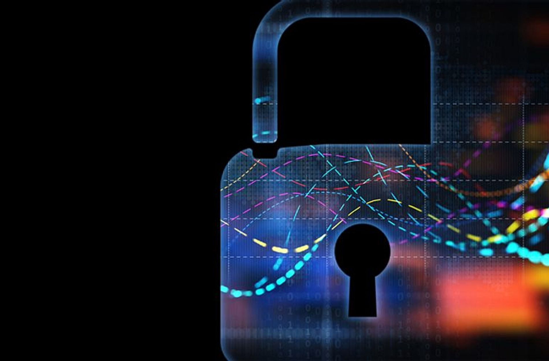 Protecting Businesses from Emerging Cybersecurity Risks